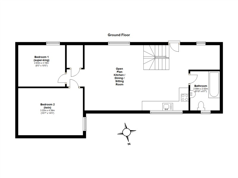 Granary floorplan JPG