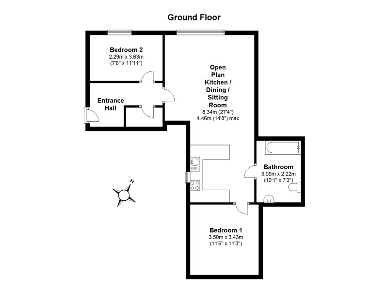 Howlands floorplan JPG