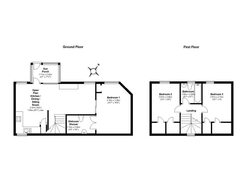 Langrig floorplan JPG