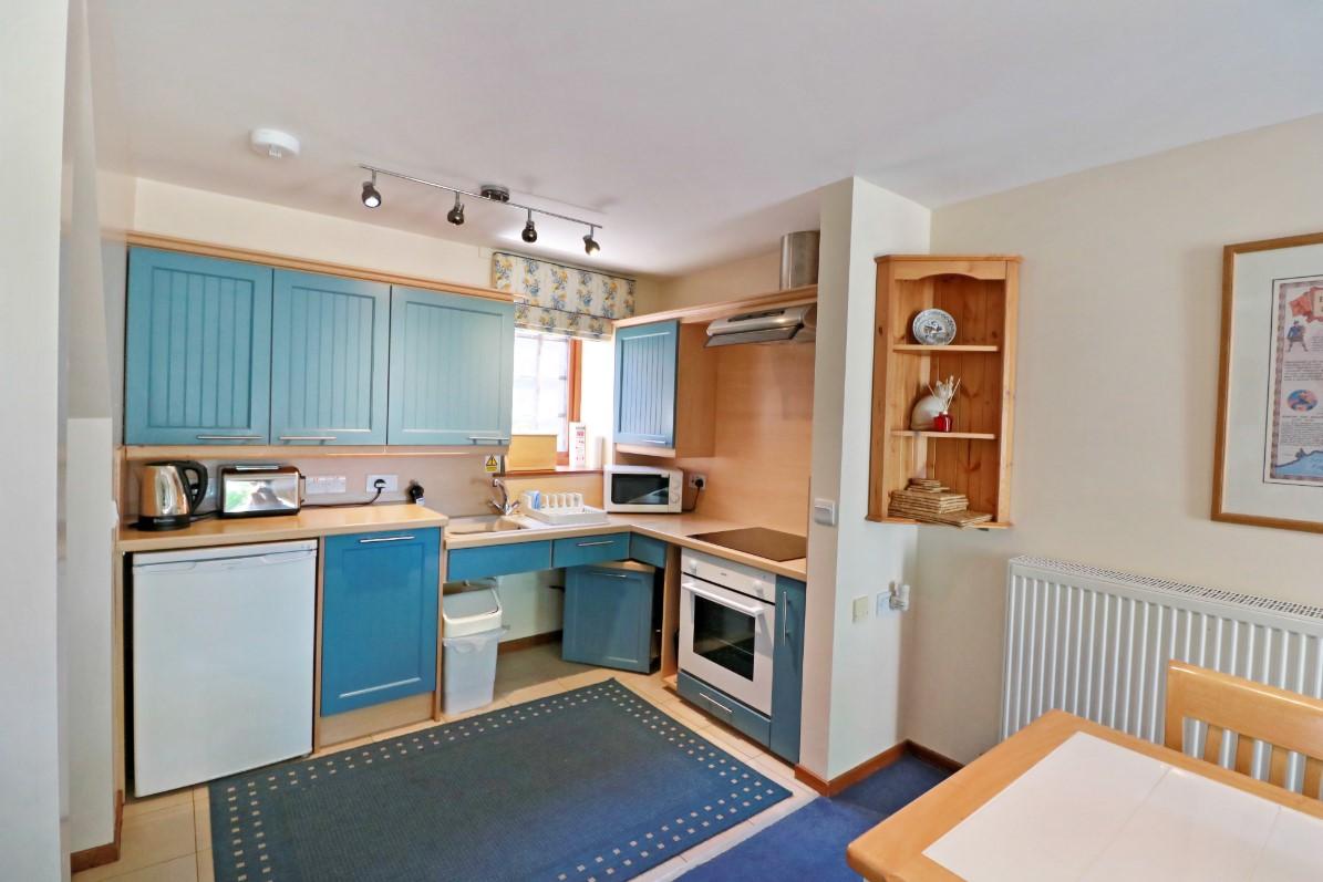 Kitchen-2 edited